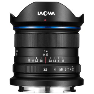 LAOWA 9mm F2.8 ZERO-D(5,000円キャッシュバック中)<img class='new_mark_img2' src='https://img.shop-pro.jp/img/new/icons16.gif' style='border:none;display:inline;margin:0px;padding:0px;width:auto;' />
