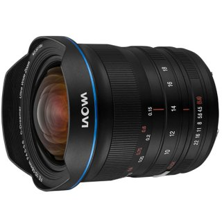 LAOWA 10-18mm F4.5-5.6 FE ZOOM<img class='new_mark_img2' src='https://img.shop-pro.jp/img/new/icons25.gif' style='border:none;display:inline;margin:0px;padding:0px;width:auto;' />