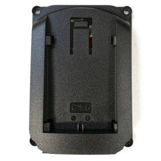 FEELWORLD(フィールワールド)キヤノンLP-E6バッテリープレート