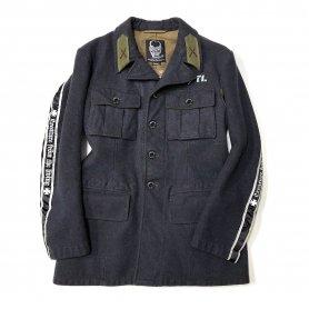 NUMERO UNO Jacket