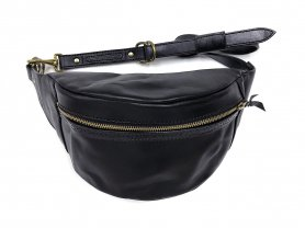 BLACK DiAMOND Waist Bag