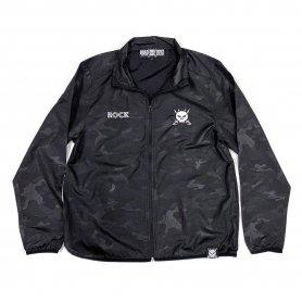 TWENTY TWO ROCK Light Jacket