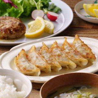 レモンポークの餃子(12ヶ入)