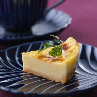 香月のベイクドチーズケーキ