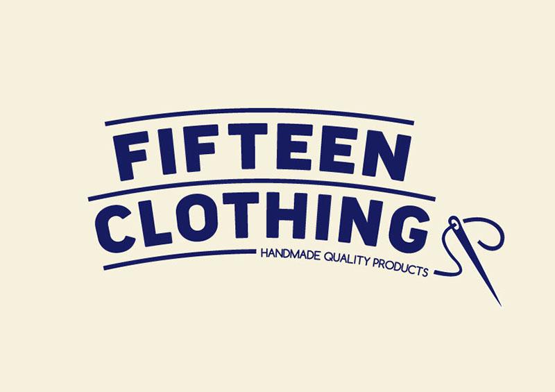 FIFTEEN CLOTHING