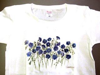 Tシャツ (リナム)