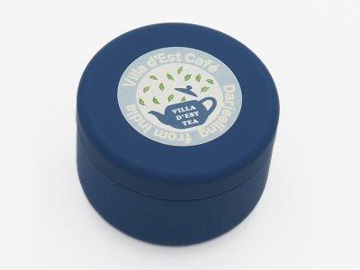 ヴィラデストのオリジナル紅茶 ダージリン