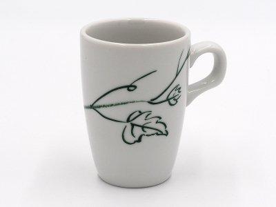 緑のブドウ マグカップ No.5