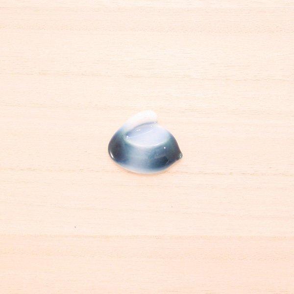 砥部焼・ヨシュア工房 − はしおき うさぎ