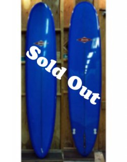 【中古】 Jacobs New shape 9'2
