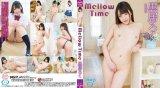 Mellow Time BD版/黒居ろく