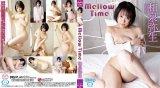 Mellow Time BD版/和泉弥生