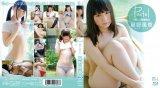 Pastel BD版/星野風香