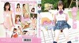 Pure Girl BD版/佐藤ここあ