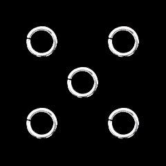 SV丸カンφ5.6-0.8mm