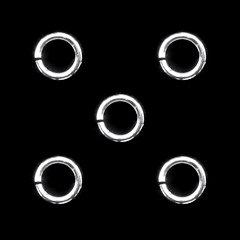 SV丸カンφ6.0-1.0mm