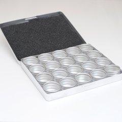 アルミニウム ボックス20
