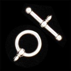 シンプルマンテル ラウンドφ10.2mm