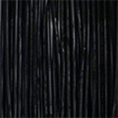 ストレッチマジック0.7mmブラック