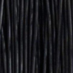 ストレッチマジック1mmブラック