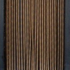 ソフトフレックスビーズワイヤー0.36mm-9m アンティークブラス