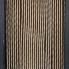 ソフトフレックスビーズワイヤー0.36mm-9m ゴールデンブロンズ