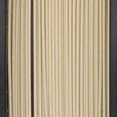 ソフトフレックスビーズワイヤー0.36mm-9m アイボリー