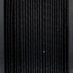 ソフトフレックスビーズワイヤー0.36mm-9m ブラック