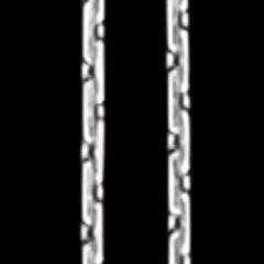 SFビーディングチェーン0.65mm2