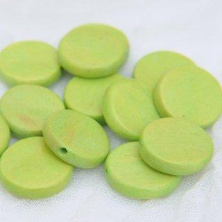 【40%OFF¥281→¥168】グリーンウッドコイン20-20-5mm