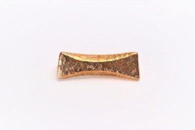 金濃 三角箸置