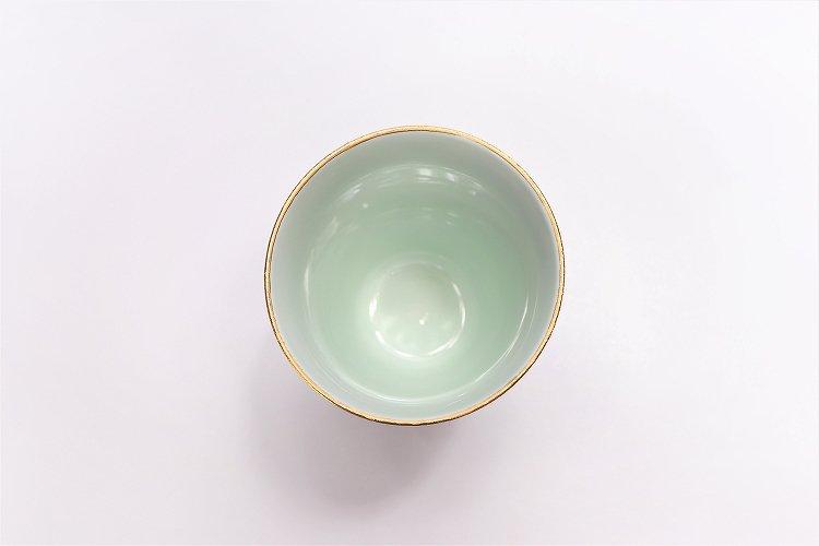 楽々シリーズ 金牡丹 フリーカップ (化粧箱入り) 画像サブ3