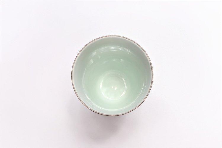 楽々シリーズ プラチナ牡丹 フリーカップ (化粧箱入り) 画像サブ3