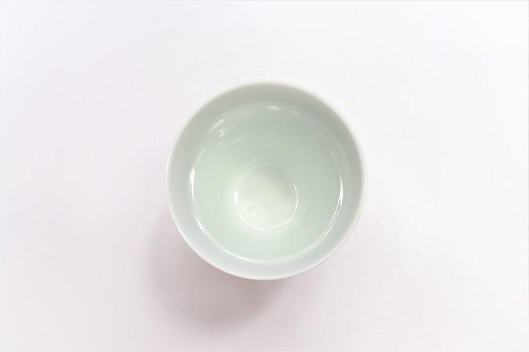 楽々シリーズ 「笑」 フリーカップ (化粧箱入り) 画像サブ3