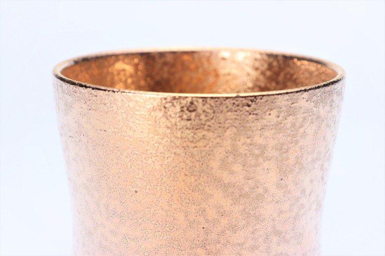 GOLDシリーズ ゴブレット (化粧箱入り) 画像サブ2