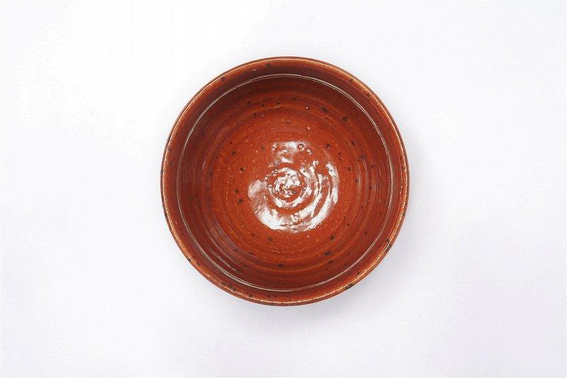 大桂工房 市松茶碗 ペア 画像サブ6