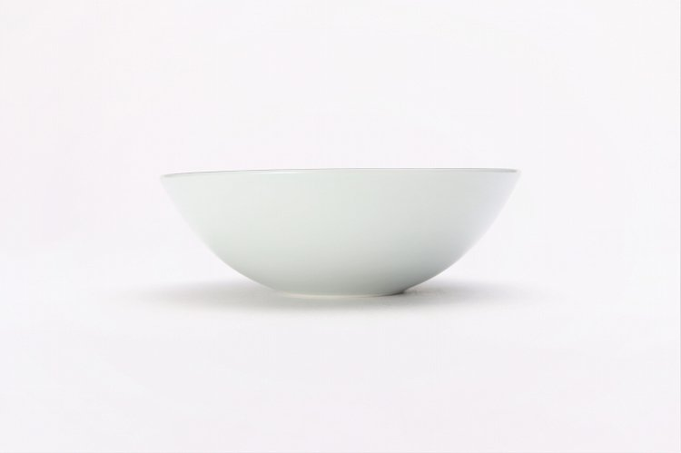 徳幸窯 銀霜彩四寸多用鉢 画像サブ1