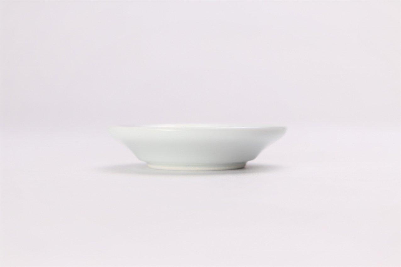 田庄陶苑 こんぺいとう ミニ汁次台皿付 画像サブ4