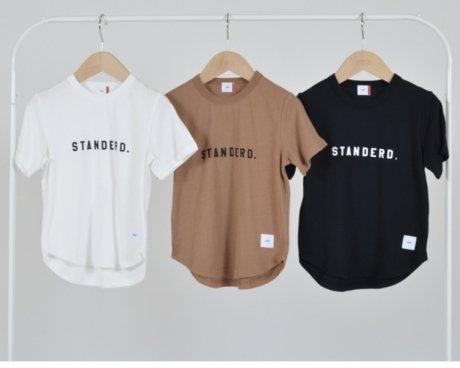 FOV STANDARD Tシャツ