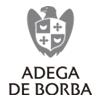 アデガ・デ・ボルバ<br>Adega de Borba
