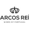 カヴェス・アルコス・ド・レイ<br>Caves Arcos Do Rei