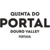 キンタ・ド・ポルタル<br>Quinta do Portal