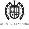 キンタ・ド・モウロ<br>Quinta do Mouro
