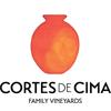 コルテス・デ・シーマ<br>Cortes de Cima