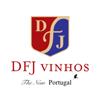 ディーエフジェイ<br>DFJ VINHOS, SA