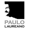 パウロ・ラウレアーノ<br>Paulo Laureano