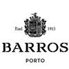 バロス<br>Barros