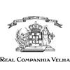 レアル・コンパーニャ・ヴェーリャ<br>Real Companhia Velha