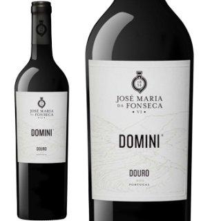 ドミニ 赤 DOC 2013<br>Domini Tinto DOC