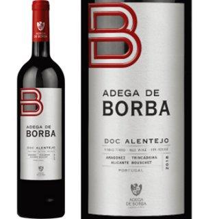 ボルバ 赤 DOC 2018<br>Borba Tinto DOC